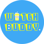 Watch Buddy