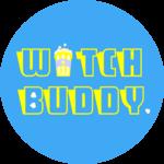 Watch Buddy